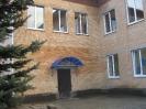 kozyrki_19